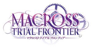 macross_trial_logo_img.jpg (300×160)