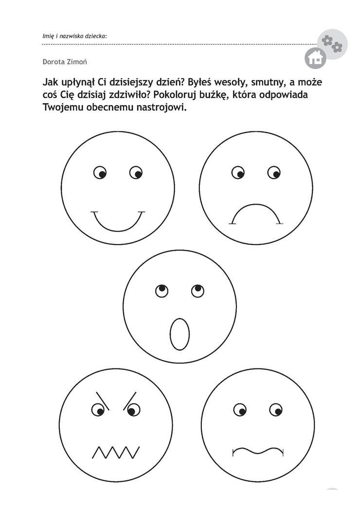 zranione uczucia pdf chomikuj
