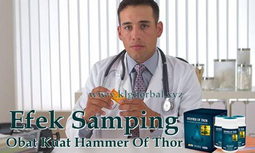 efek-samping-obat-kuat-hammer-of-thor