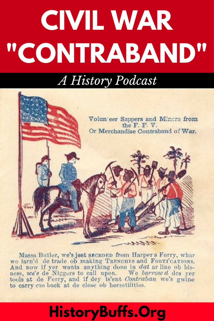 an analysis of the confederacy and the slavery in the united states Analysis by z byron wolf, cnn  roy moore was asked when he thought  america was great he said it was when our families were united.