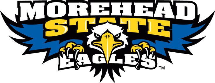 Morehead State University Eagles, NCAA Division I/Ohio Valley Conference, Morehead, Kentucky