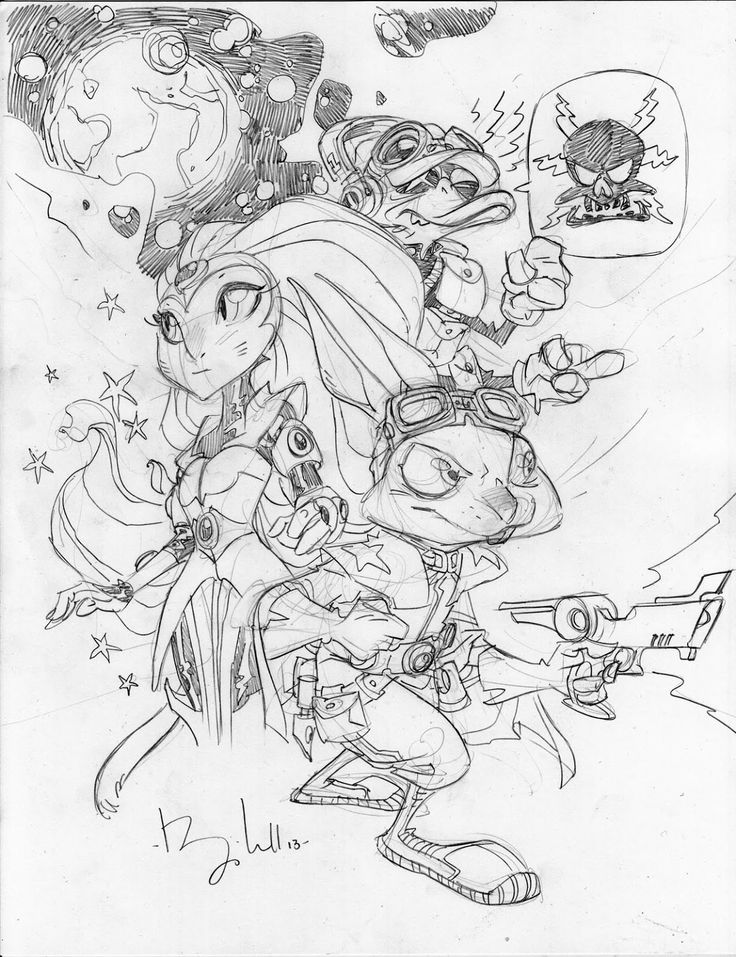 Cartoon Character Design For Tarpaulin : Http purgetheory spot color pinterest