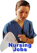 nursing jobs abroad http://medical-helpful-info.blogspot.com/2012/09/nursing-jobs.html Medical / Nurse Jobs With Approved Job Orders. List of overseas job openings by profession. nursing jobs abroad without experience