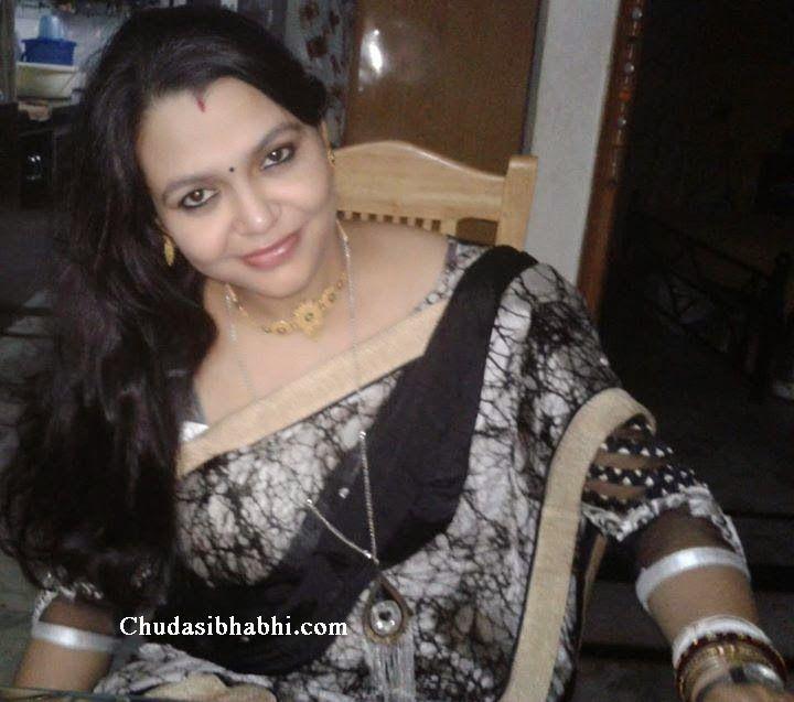 Chudasi Bhabhi Ki Chudai Kahani Student Ki Step Mom Ki -3798