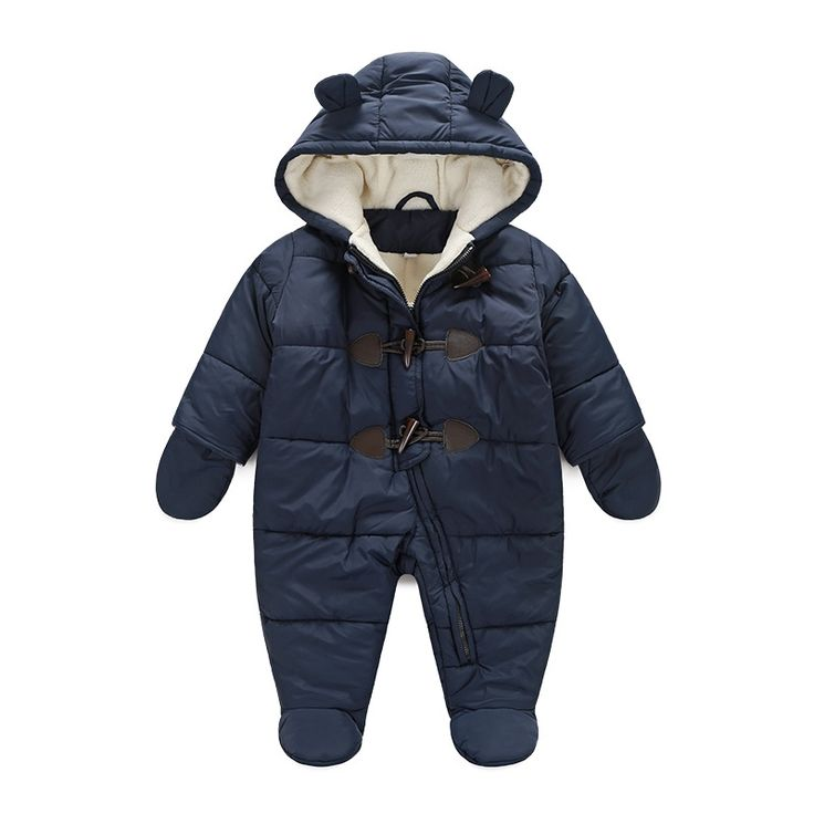 17 best ideas about newborn winter clothes on pinterest cute baby outfits baby girl stuff and. Black Bedroom Furniture Sets. Home Design Ideas