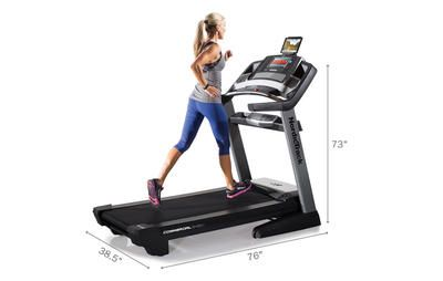 The Best Black Friday Deals On Treadmills  https://www.womenshealthmag.com/fitness/black-friday-treadmill-deals?utm_campaign=SoThisHappened