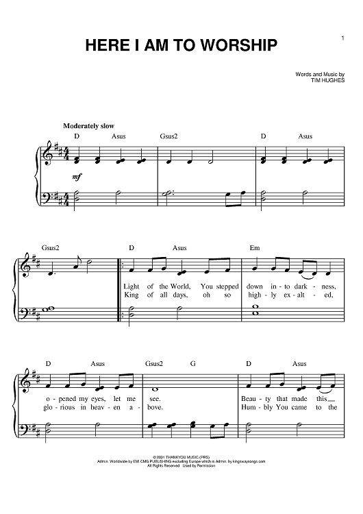 Best Sheet Music Images On   Sheet Music Music And Piano