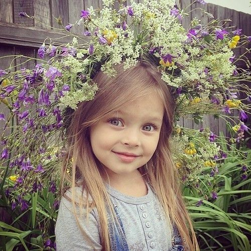 Beautiful Little Girl Bedrooms: 1342 Best Images About Baby Super Models On Pinterest