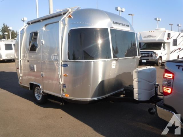 Americanlisted Has Classifieds In Kent Washington For New And Used Trailers Mobile Homes