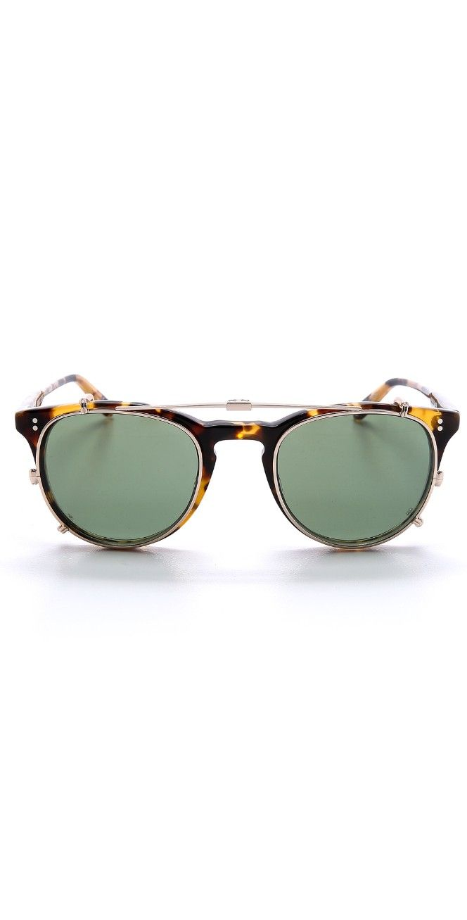 Love Lunettes De Soleil Love Sunglasses Peach Heart Glasses Heart Sunglasses C-002 Sur La Poudre Sous Le Bleu c8rtiVXZH