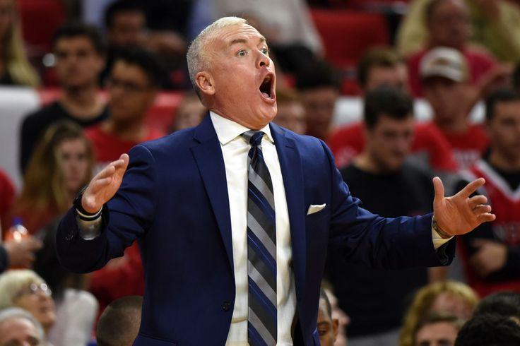 Basket Cases: Black Shoe Diaries Discusses Penn State-Iowa Basketball