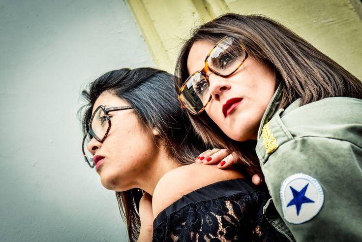 #ottica #sunglasses #excluisve #fashionblogger #blogdimoda