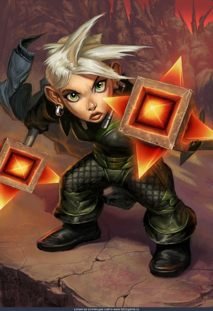 Female Gnome: 17 Best Images About Gnome Rogues On Pinterest