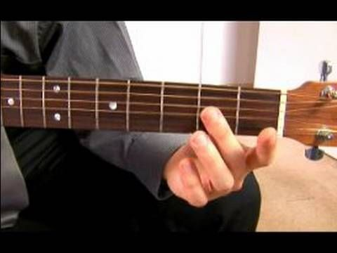 ▶ Easy Guitar Chords, Scales & Melodies : How to Play Amazing Grace on Guitar - YouTube