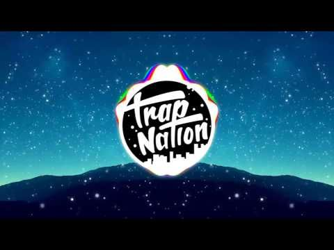 David Guetta feat. Nicki Minaj & Afrojack - Hey Mama (DISTO Remix) - YouTube luvdatbass!!!