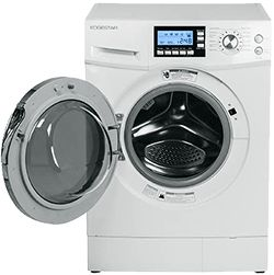 best rv washing machine