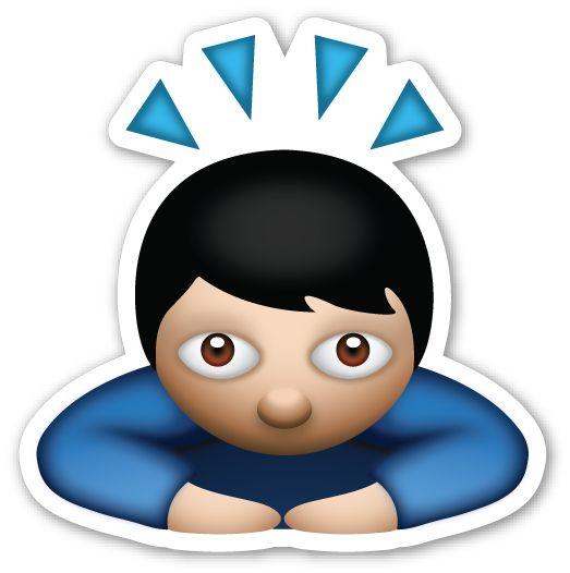Emojis: aprenda o significado das carinhas que você envia no WhatsApp - Fotos - R7 Tecnologia e Ciência