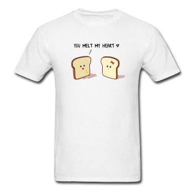 48 Best Images About Couple T Shirt On Pinterest Keith
