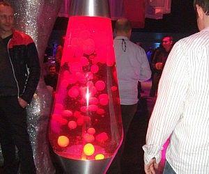 17 Best Images About Lava Lamps On Pinterest Cool Lamps