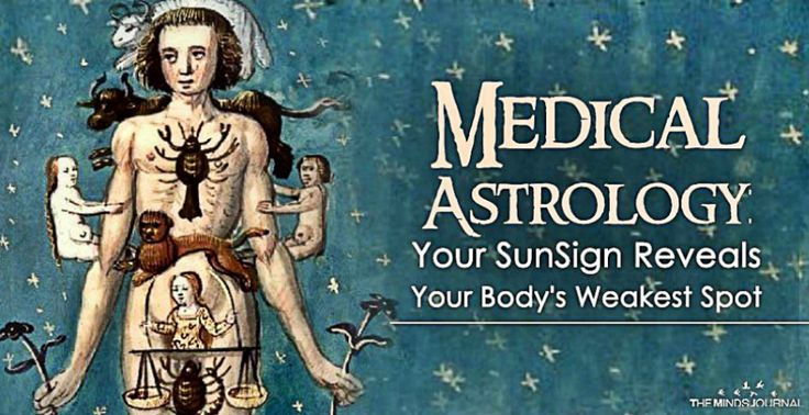 Medical Astrology, which is traditionally known as iatromathematics, is an ancient medical system that associates various parts of the body, diseases, and drugs as under the influence of the sun, moon, and planets, along with the twelve astrological signs. Medical Astrology has been used way back in the ancient times. Ancient Egypt used astrology to treat and diagnose diseases. Even Hippocrates himself considered astrology to have great power and paid much attention to the movement of the…