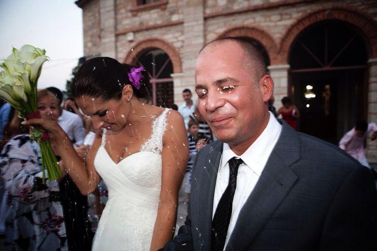 Wedding Photography  www.nicomark.com Email: info@nicomark.com Fb:Nicomark the Art of Wedding  Mobile: 0030 6972009927
