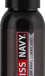 Swiss Navy - Anal Lube