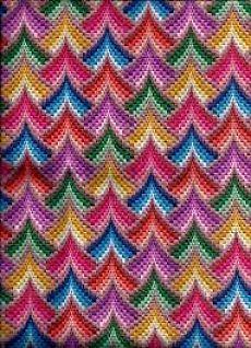 вышивка барджелло схемы - Поиск в Google