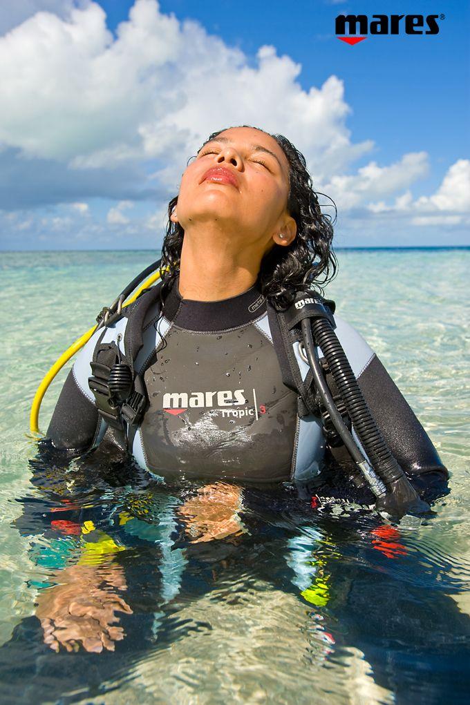 scuba diving dating uk