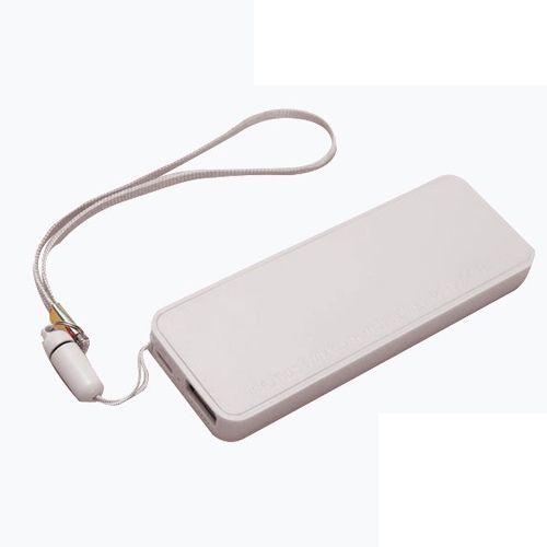 PowerX Taşınabilir Şarj Cihazı (IF-29) fiyatı 33.81  + KDV en ucuz fiyatı Dijitalburada.com dan online sipariş verebilirsiniz.