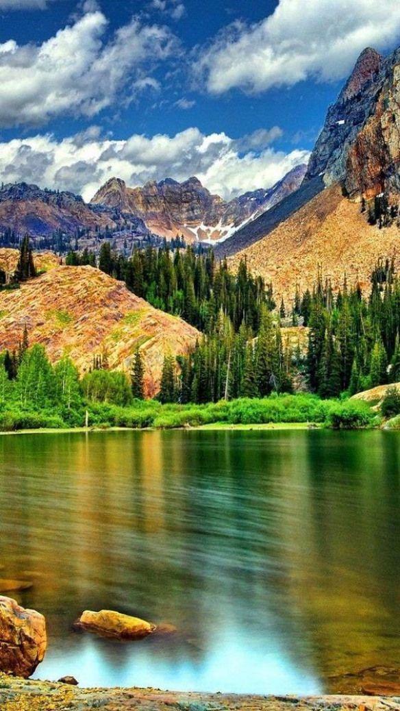 Landscapephotography Landscape Photography Lake Beautiful Nature Pictures Nature Photography Beautiful Landscapes