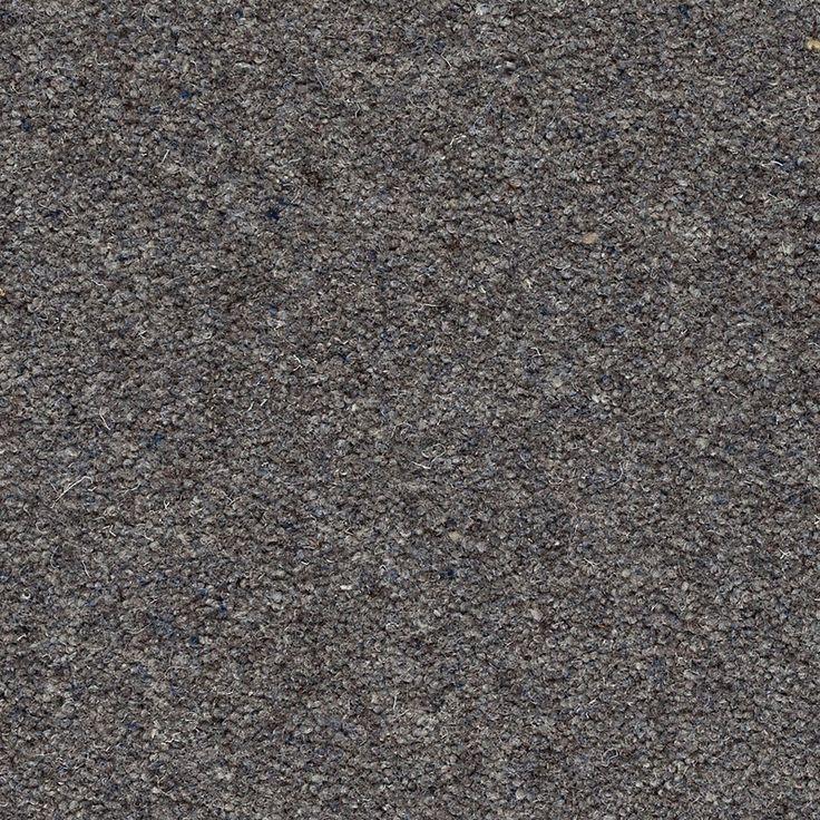 17 best images about living room on pinterest grey. Black Bedroom Furniture Sets. Home Design Ideas