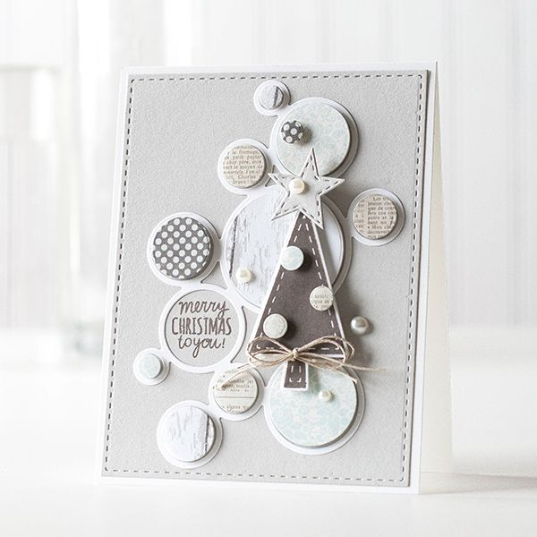 Carroll, ShariShari Carroll: …my world – Cold Hands Warm Heart Blog Hop!!! - 10/3/14 (Simon Says: Bundle of Stitched Shapes dies, Outline Shapes stamps/dies)