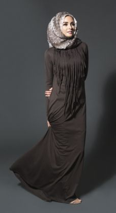 http://www.aabcollection.com/shop/category/abayas-jilbabs-everyday/124-Jubah & Abaya