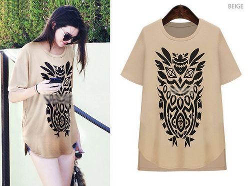 JY76119-BEIGE » DZfashions #BUTIK #Fashion Online #Supplier #Baju #Tas Import Murah #Bag #Busana .