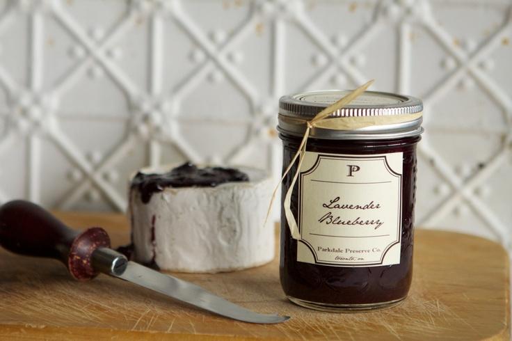 Lavender Blueberry?! Yumm! @preserveguy #parkdalepreserveco. http://pinterest.com/pin/create/bookmarklet/?media=http%3A%2F%2Fimg1.etsystatic.com%2Fil_fullxfull.266062781.jpg&url;=http%3A%2F%2Fwww.etsy.com%2Flisting%2F80393898%2Fsugar-free-jam-homemade-lavender%3Fref%3Dpr_shop&alt;=alt&title;=il_fullxfull.266062781.jpg%20(JPEG%20Image%2C%201500x1000%20pixels)%20-%20Scaled%20(85%25)&description;=Describe%20your%20pin&is;_video=false