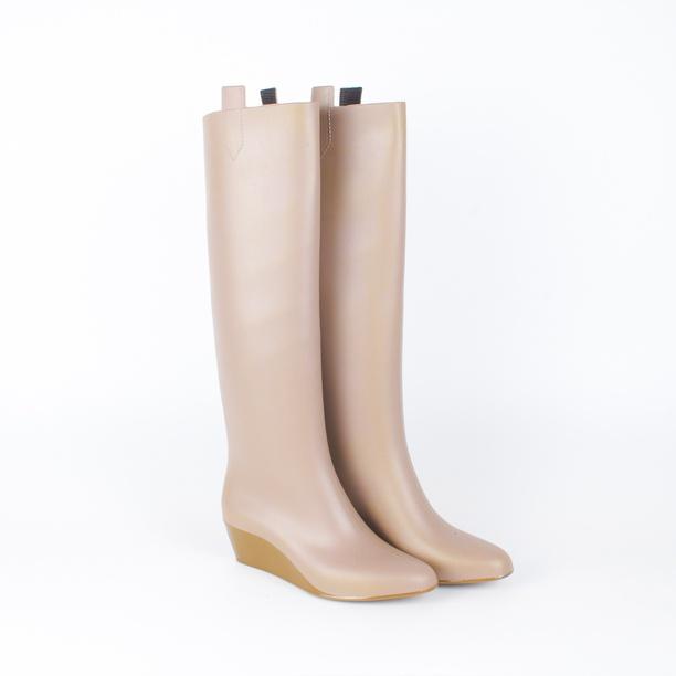 Chaussures - Bottes Par Kartell Paula Cademartori 1IcL2