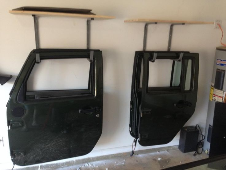 Jeep Roof Storage Amp This Cart Is Compatible With All Years