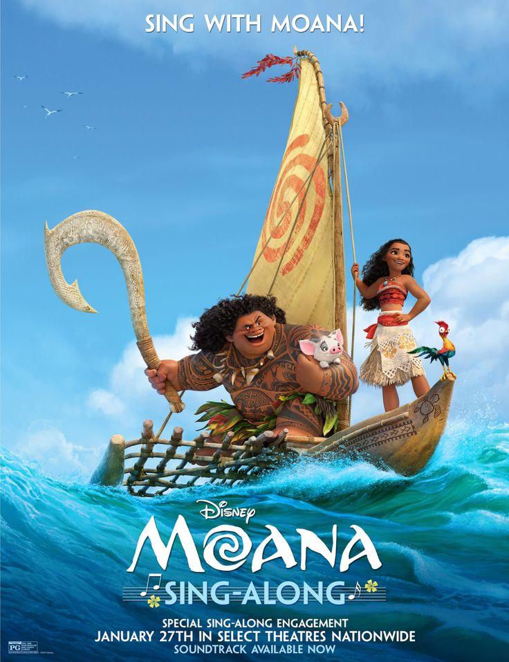 Die besten 25+ Disney hawaii movie Ideen auf Pinterest Disney