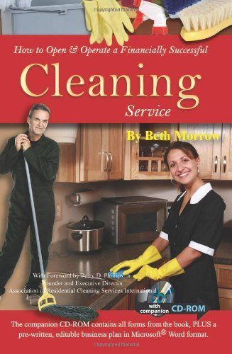 Best 25 Home Cleaning Services Ideas On Pinterest Deep