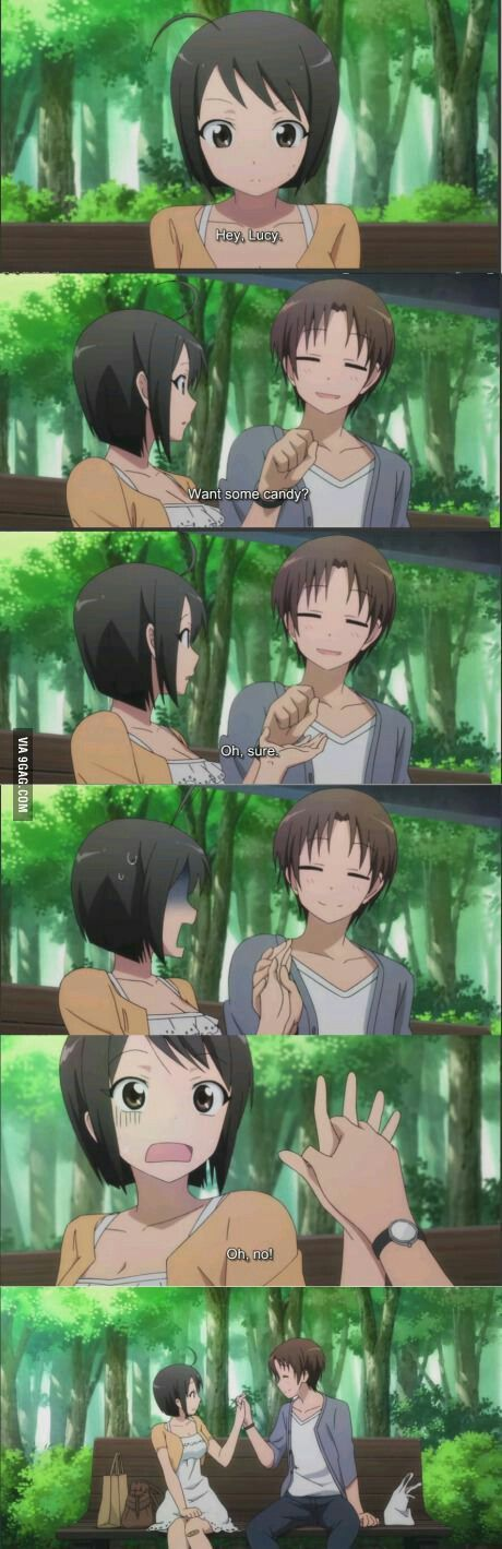 SMOOOOTH HASEBE! Anime, Real anime, Anime japan