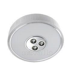 SPIN - Leds-C4 15-4616-21-14 - Mennyezeti lámpa [LEDS-C4-15-4616-21-14] - 295.790 Ft