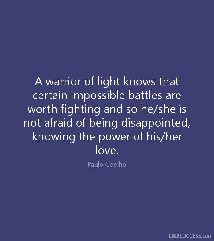 Paulo Coelho Quotes Life Lessons: Best 10+ Paulo Coelho Ideas On Pinterest