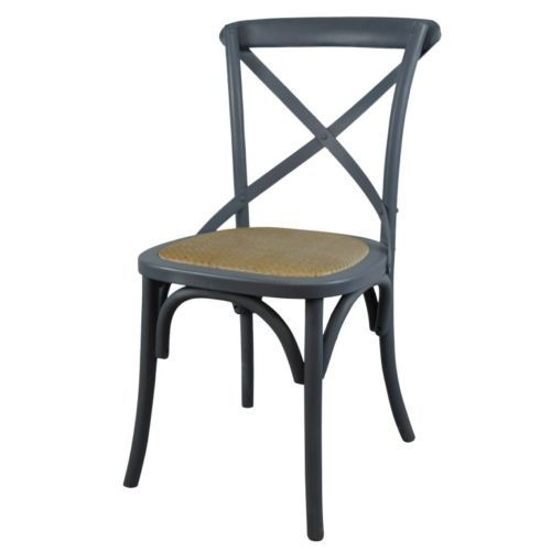 Best Kitchen Chairs Images On Pinterest Kitchen Chairs - French country kitchen chairs