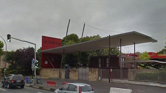 A Noisy-le-Sec, un lycée fermé après deux agressions de lycéennes