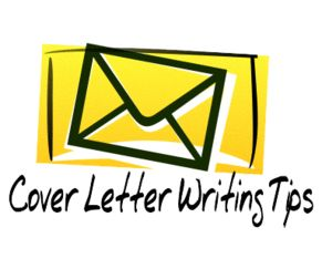 Tips on Cover Letter Writing ...