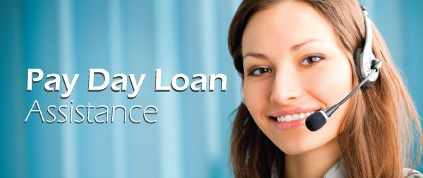 UP Airmax: A Contingency Plan  Know Credible Payday Loans Direct Lenders