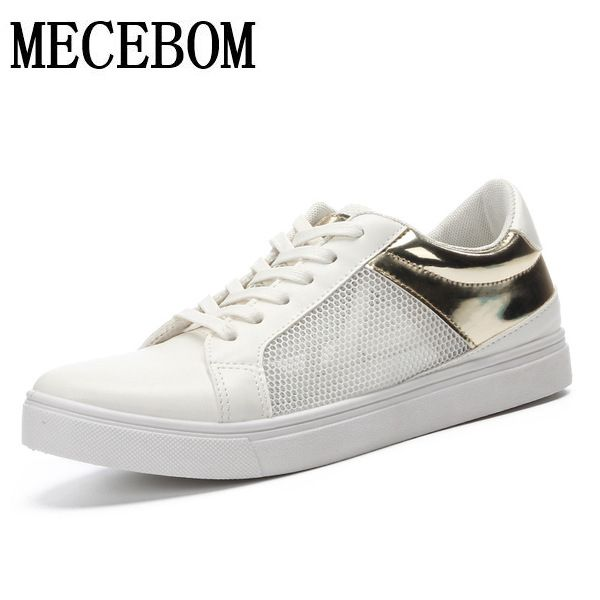 $15.89 (Buy here: https://alitems.com/g/1e8d114494ebda23ff8b16525dc3e8/?i=5&ulp=https%3A%2F%2Fwww.aliexpress.com%2Fitem%2FMen-Shoes-Fashion-2015-Summer-Comfortable-Sport-Men-Casual-Shoes-Mesh-Breathable-Plus-Size-39-44%2F32695467013.html ) Men Shoes Fashion 2015 Summer Comfortable Sport Men Casual Shoes Mesh Breathable Plus Size 39-44 for just $15.89