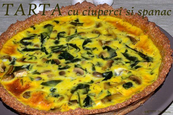 tarta-ciuperci1
