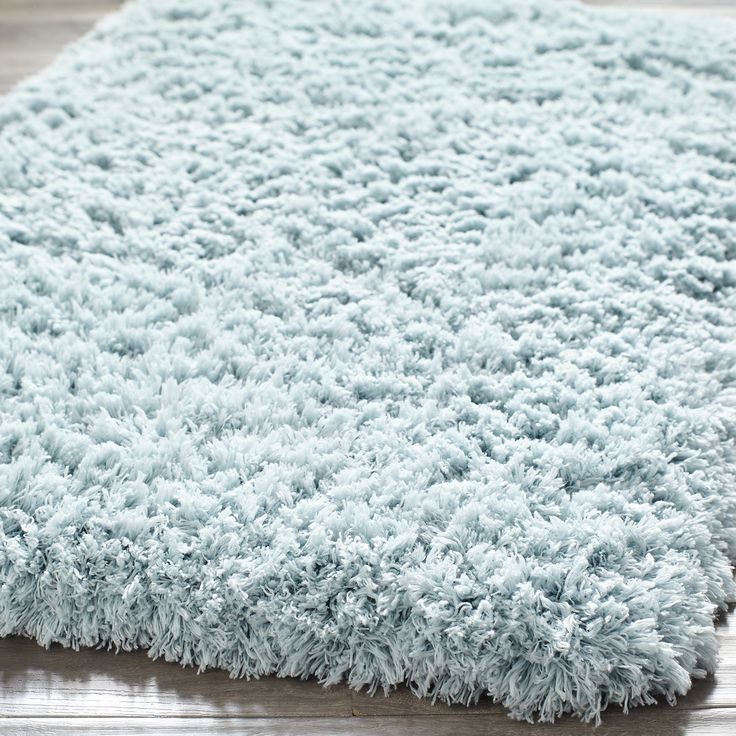 23 best *Bathroom Accessories > Bath Mats & Rugs* images on ...