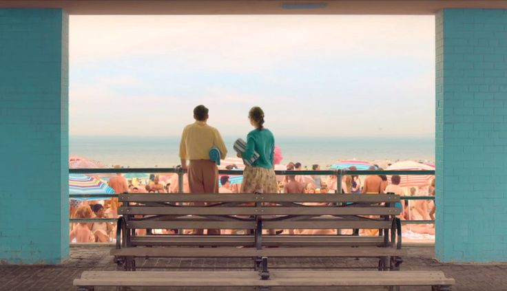 | 31 Of The Most Beautiful Movie Shots Of 2015